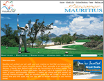 Mauritius Welcomes You